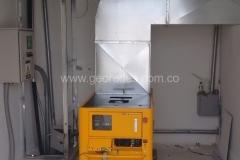 proyectos-trabajos-georedes-ingenieros-cali-5