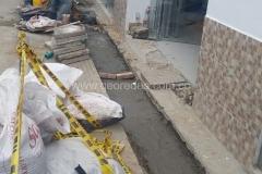 proyectos-trabajos-georedes-ingenieros-cali-6