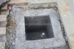 proyectos-trabajos-georedes-ingenieros-cali-8