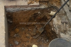 proyectos-trabajos-georedes-ingenieros-cali-9