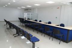 proyectos-trabajos-georedes-ingenieros-cali-mantenimientos-locativos-1