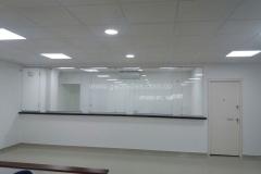 proyectos-trabajos-georedes-ingenieros-cali-mantenimientos-locativos-3