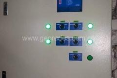 proyectos-trabajos-georedes-ingenieros-cali-redes-electricas-1
