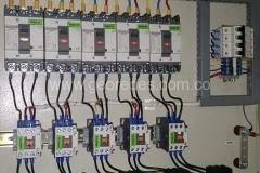 proyectos-trabajos-georedes-ingenieros-cali-redes-electricas-2