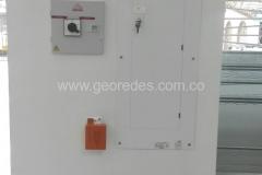 proyectos-trabajos-georedes-ingenieros-cali-redes-electricas-3