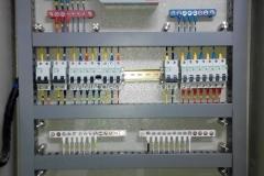 proyectos-trabajos-georedes-ingenieros-cali-tablero-1