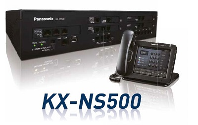 KX-NS500-pabx-systems-planta-telefonica-panasonic