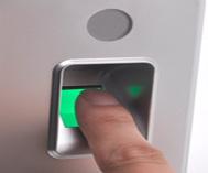 acceso-huella-control-sistema-seguridad-georedes