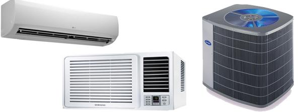 aire-acondicionado-sistemas-georedes-ingenieros-cali
