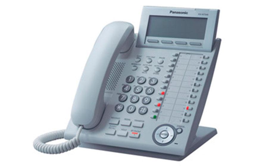conmutadores-georedes-telefonico