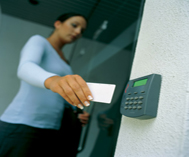 control-acceso-seguridad-con-tarjeta-georedes