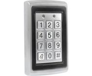 control-de-acceso-con-teclado-sistemas-georedes
