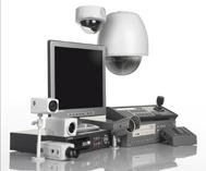 equipos-en-general-seguridad-sistemas-alarmas-y-seguridad-georedes-ingenieros-cali
