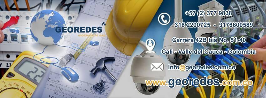 georedes-ingenieros-banner-empresa-facebook-redes-quienes-somos