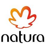 industrias-natura
