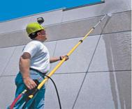limpieza-fachada_pintura-exterior-e-interior-mantenimientos-obras-civiles-complementarias-georedes-ingenieros-sas-cali-colombia