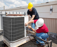 mantenimiento-sistemas-de-aire-acondicionado-aires-obras-civiles-y-mantenimientos-locativos-georedes-ingenieros-cali