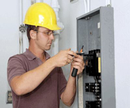 mantenimiento_circuitos-normales-y-regulados-redes-electricas-georedes-ingenieros-sas-cali