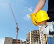 obra-gris-mantenimiento-locativo-obra-civil-ingenieros-georedes