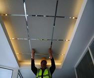 obra-techo-cielos-acabados-mantenimiento-y-obra-civil-georedes-cali