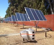 paneles_solares-sistemas-de-energia-renovable-redes-electricas-georedes-ingenieros-sas-cali-colombia-suramerica