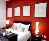 pintura-interior-georedes