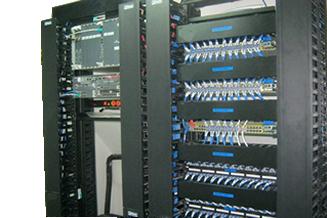 plantas-telefonicas-centrales