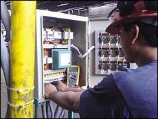 redes-electricas-alta-tension-georedes-sas-ingenieros-cali