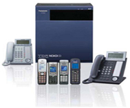 redes-telefonicas-georedes-ingenieros-sas-cali-valle-del-cauca-colombia