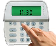 sistema-alarmas-georedes-cali-ingenieros