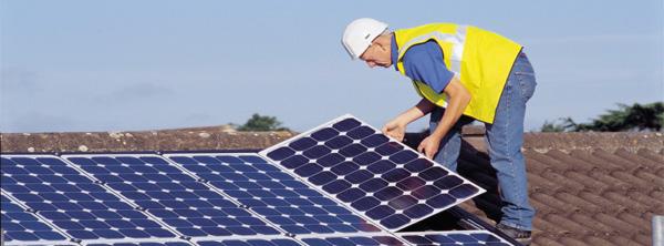 sistemas-de-energia-renovable-paneles-solares
