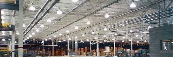 sistemas-de-iluminacion-georedes