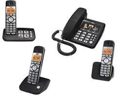 telefonos-sencillos-fijos-georedes