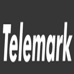 telemark-spain-cali