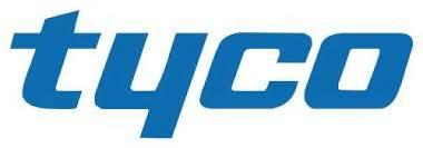 tyco-certificado