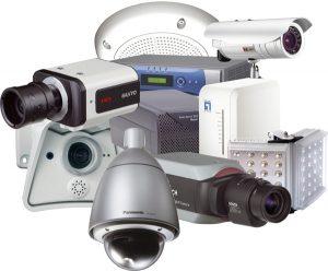 venta-instalacion-y-servicio-tecnico-de-camaras-de-vigilancia-y-seguridad-electronica-georedes-cali-colombia