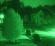 vision-nocturna-camaras-georedes